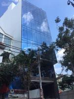 bán nhà mặt tiền đường khu trường sơn p2 q tân bình 9x25m giá 42 tỷ 0901657974 bình minh