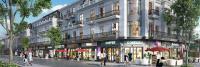 shop thương mại dịch vụ vincity khu mở bán mới những tt cần biết về shop thương mại dịch vụ