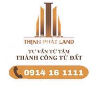 cần bán lô đất lê hồng phong ii đẹp 2 mặt tiền chính chủ lh 0914161111 ngọc
