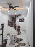 tôi chính chủ muốn bán nhà 4 tầng xây mới đường xuân phương đ hữu dực 0975094345