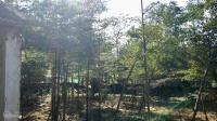 chính chủ cần bán lô đất 960m2 giá rẻ thôn quýt yên bài ba vì lh 0906262625
