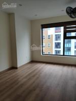 tôi chính chủ cho thuê căn hộ việt đức complex 3pn full 13trth 100m2 lh 0394451010
