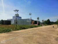 2 khu đất gần cổng mỹ phước 3 chợ bv trường học giá 860 triệu lh 0934596380