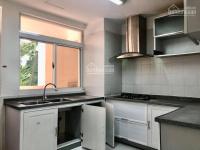 bán căn hộ mỹ tú cảnh quan 198m2 phú mỹ hưng quận 7 lh 0931187760