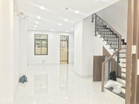 tôi cần cho thuê gấp 1 căn nhà phố nội thất đẹp giá rẻ nhất liên hệ 0911738990