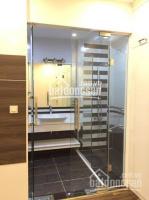 duy nhất cho thuê căn hộ n05 hoàng đạo thúy 3pn 175m2 đồ cơ bản đẹp chỉ 16 triệuth 0961303855