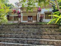 cần bán lô đất 3848m2 đã có khuôn viên nhà vườn hoàn thiện giá hợp lý tại cư yên lương sơn hb