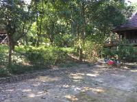 cần bán lô đất 4850m2 đã có khuôn viên nhà vườn hoàn thiện vị trí đẹp tại cư yên lương sơn hb