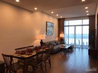 cho thuê căn hộ 3pn tại tòa t2 sun ancora số 3 lương yên 26 trth full nội thất view sông hồng