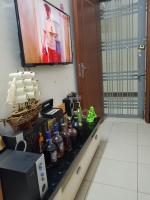 bán căn hộ chính chủ phát lộc 2813 ct6b chung cư cao cấp và thương mại bemes hà đông hà nội