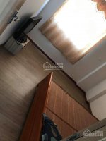 cho thuê căn hộ happy star việt hưng s 80m2 3 ngủ đầy đủ nội thất giá 8trtháng lh 0981716196