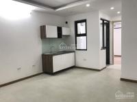 cho thuê chung cư ruby city ct3 phúc lợi s 50m2 nội thất cơ bản giá 5trtháng lh 0981716196