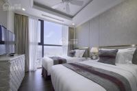 bán căn 2 phòng ngủ giá rẻ vinpearl lê thánh tôn nha trang