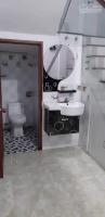 phòng đẹp sạch giảm 10 cho tháng đầu tiên