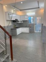 cho thuê chdv full nội thất mới xây sạch sẽ an ninh yên tĩnh phù hợp cho sv nvvp