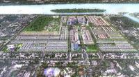0938123001 đất nền trung tâm tp cần thơ đại đô thị bậc nhất đbscl sổ riêng từng nền