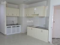 cần bán căn hộ chung cư hồng lĩnh plaza 9a khu trung sơn xã bình hưng huyện bình chánh