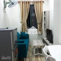 căn hộ quận 10 mới xây cho thuê kèm nhiều ưu đãi 0334022194