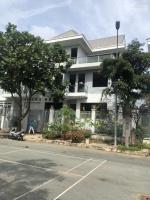 chính chủ cần bán căn nhà phố có vị trí rất đẹp tại nhà bè tp hcm