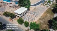 bán đất có sổ đỏ dự án icon central lk lê hồng phong thị xã dĩ an bd 0907571324 thảo