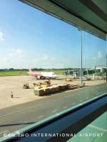 đất nền liền kề sân bay cần thơ