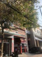 chính chủ bán nhà phố mặt tiền đại lộ hùng vương quảng ngãi 15 tỷ thương lượng lh 0899497294
