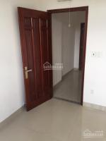 cho thuê nhà mới làm văn phòng spa q1 diện tích 55x20m nhà 5 tầng giá rẻ