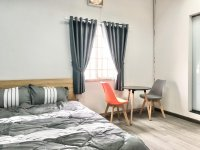 phòng trọ căn hộ mini giá rẻ mới 100 hưng phú âu dương lân phạm hùng q8