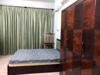 phòng cho thuê tại 3625 hai bà trưng quận 1 5trth lh thúy 0907576959