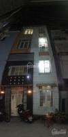 bán nhà 2 tầng 66 m2 hẻm 1014 đường cách mạng tháng 8 phường 5 tân bình giá bán 5 tỷ 700 triệu