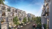 chính chủ bán nhà xây mới 4 tầng khu bán đảo 3 đường hùng thắng hạ long sổ vĩnh viễn