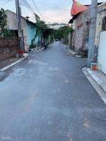 bán nhà 62m2 tại thôn cam cổ bi gia lâm