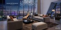trực tiếp chủ đầu tư bán căn hộ 24 phòng ngủ đẹp nhất grandeur palace ck 9 htls 0 đến nhận nhà