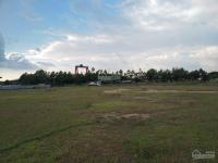 0898080003 cần bán khu đất vị trí đẹp nằm trong cụm công nghiệp bàu sen nhơn trạch