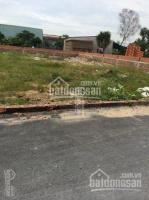 cần bán lô đất 4591m2 tc 160m2 vĩnh phú 40 giá 1320 tỷnền cách ql13 200m shr 0906630570