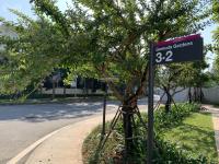 cần bán liền kề đông nam st5 gamuda trả chậm 18 tháng gần công viên vườn hoa liên hệ 0962686500
