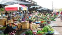 bán gấp đất trung tâm phường tân định vị trí đẹp tiện kinh doanh mua bán shr bao sang sổ