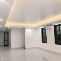 hot cho thuê gấp nhà mới xây đẹp tại tây sơn dt 65m2 x 5t mt 5m giá 35trth lh 0339529298