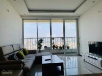chuyên cho thuê căn hộ tropic garden 23pn giá tốt thị trường 1523trtháng lh 0903043034 oanh