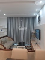 bán chung cư golden land 275 nguyễn trãi thanh xuân 95m 2pn full nội thất cao cấp giá 31 tỷ