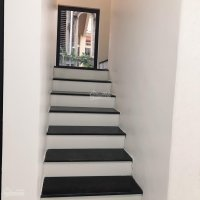 cho thuê nhà ở phố tây sơn dt 70m2x 5t mt 5m full điều hòa thang máy gt 34trth 0903215466
