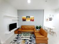 cho thuê ch lexington 1pn nội thất cực đẹp thiết kế rộng 485m2 tầng trung lh 0911 715 711