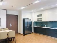 cho thuê căn hộ cao cấp vinhomes tại 54 nguyễn chí thanh 2pn 2wc đủ đồ giá 19 triệutháng