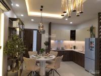 kẹt tiền cần bán gấp căn hộ khu phú mỹ hưng săp nhận nhà 2pn giá 2390 tỷ liên hệ 0903833929
