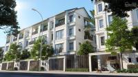 bán suất ngoại giao liền kề st5 dahlia homes lh 0901775583
