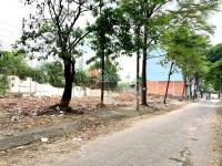 giá tốt đất chính chủ vị trí 55 nguyễn sơn cạnh ngân hàng acb lh 0909966061