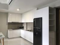 cho thuê căn hộ masteri an phú 70m2 2 phòng ngủ nội thất cao cấp view thoáng giá 16 triệu