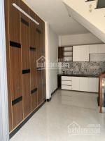 nhà nguyên căn mới xây mặt tiền ngay chợ tân mỹ sầm uất 3 phòng ngủ lh 0903317456