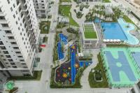 sài gòn south residence nhận nhà nhiều ch bán giá gốc cđt chỉ 2350 tỷ lh 0906991656 gặp e linh
