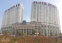 chính chủ cho thuê 4 lô mặt bằng tầng 5 tòa roman plaza hà đông lh 0985430945 hoặc 02462928